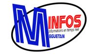 Meguetan infos