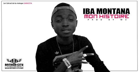 IBA-MONTANA-MON-HISTOIRE-SON
