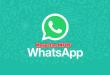 WhatsApp : en plus de la fonction « dictatoriale » des admins, le transfert de message est désormais limité