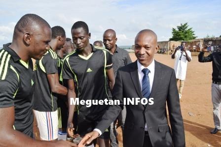 AKB-Donateur-oupe-Football-Koulikoro
