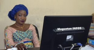 Mme-Coumaré-Coordinatrice-APEJ-Koulikoro