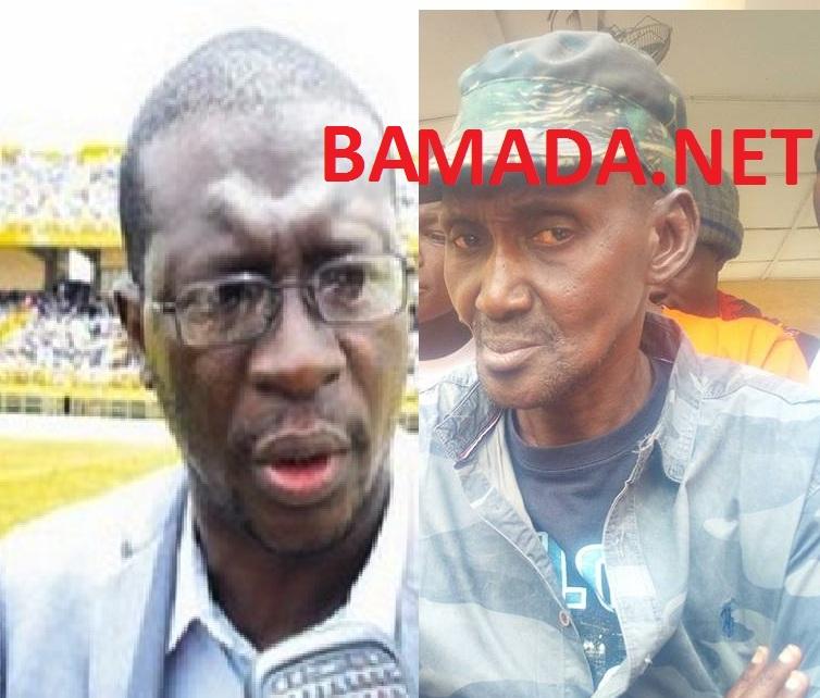 ibrahim-boubacar-keita-ibk-president-malien-moussa-boubacar-bah-president-mouvement-sabati-2012-boubou-lah-cdr