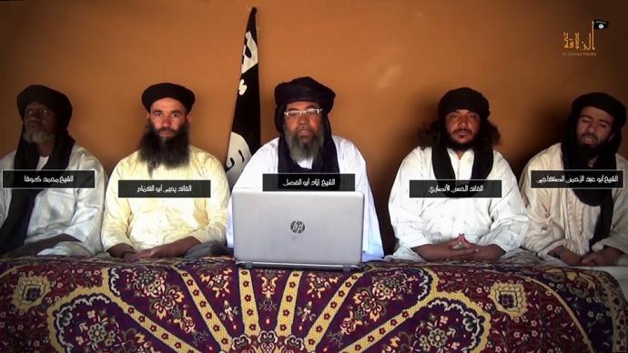 iyad-ag-ghali-djihadiste-terroriste-islamiste-ansar-dine