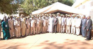 les-gouverneurs-et-prefet-du-mali-avec-le-ministre-de-lat