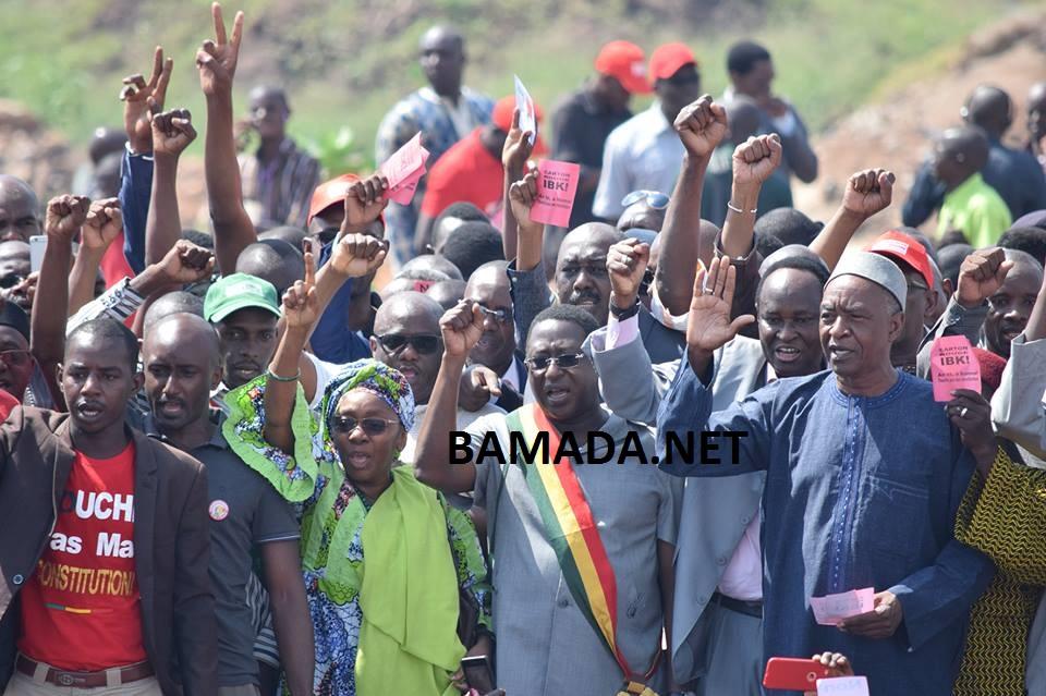 marche-manifestation-hamadoun-amion-guindo-cstm-tiebile-drame-parena-sy-kadiatou-sow-soumaila-cisse-urd-opposition