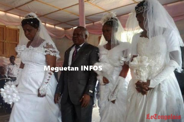 polygamie-polyandrie-mariage-afrique-robe-marie