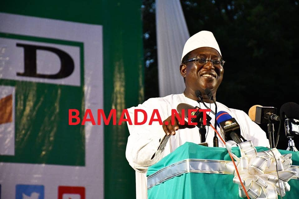 soumaila-cisse-chef-opposition-campagne-urd-discours