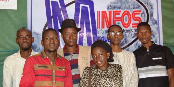 Délégation-voix-panafricaine-Méguetan-INFOS