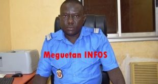Sibiri-Y-Koné-commandant-protection-civile-Koulikoro