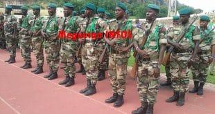 armée-malienne-soldat-militaire-fama-defile-gendarmerie-nationale