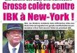 ibrahim-boubacar-keita-ibk-president-malien-hotel-etats-unies-amerique-usa-diaspora-immigre-sabote