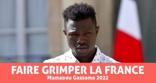 mamoudou-gassama-mamadou-candidat-election-presidentielle-france-immigre-campagne