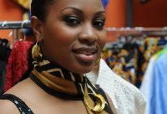 sadio-diakite-beaute-femme-africaine-mali-tradition-culture