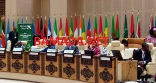 tieman-hubert-coulibaly-ministre-affaires-etrangere-sommet-reunion-mali-union-africaine-ua
