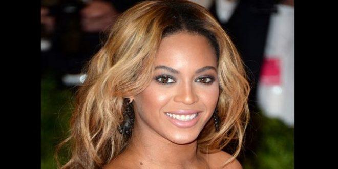 Beyonce-la-star-s-investit-dans-l-humanitaire-et-tourne-un-clip-pour-les-Nations-Unies-702x336