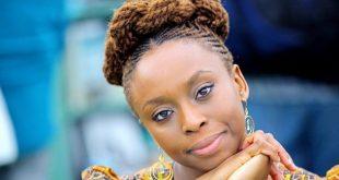 Chimamanda-Ngozi-Adichie-014-1024x614-702x336