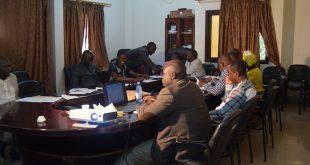 cérémonie-lancement-élaboration-budget-conseil-régional-Koulikoro