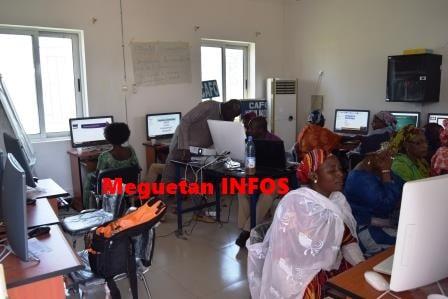 centre-accès-universel-Koulikoro