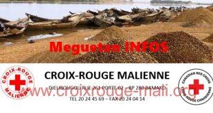 Pecheurs-Sable_Fleuve-Niger_Bamako_IRD_0-vert