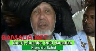 cherif-mohamed-oul-bouye-haidara-hamala-nioro-sahel