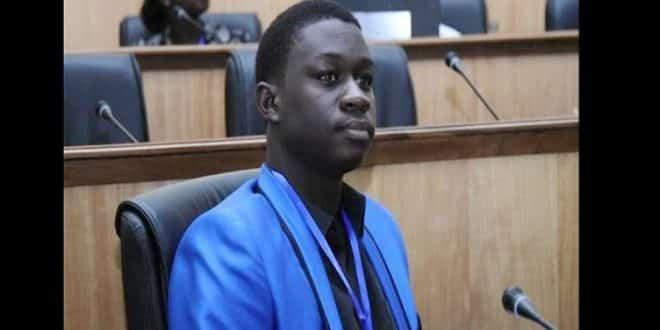 etudiant-ghanéen-702x336