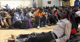 immigrants-immigration-guinee-equatoriale-refoule-chasse