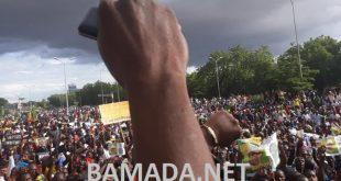 marche-soutien-majorite-presidentielle-rpm-societe-civile-religieux-institution-ibk-president-bamako-768x576