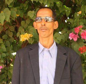 Mohamed Ag AGATTI