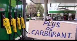 Carburant-1-780x440-702x336