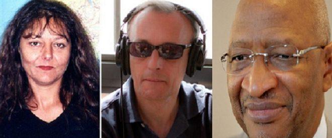 Claude-Verlon-Ghislaine-Dupont-journalist-rfi-tues-kidal-soumeylou-boubeye-maiga-premier-ministre-malien