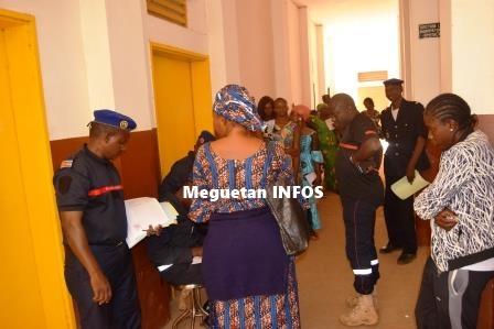 visite-médicale-recrutement-protection-civile-Koulikoro