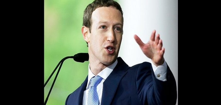 Mark-Zuckerberg-702x336