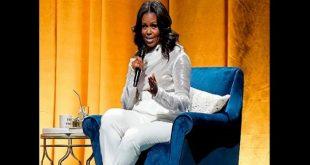Michelle-Obama-1-702x336