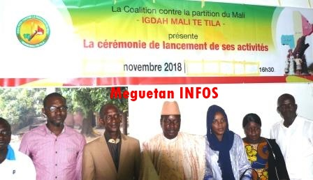 Coalition-contre-la-partition-du-Mali