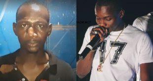 Yacouba-Doumbia-taximan-sidiki-diabate-artiste-chanteur-malienne