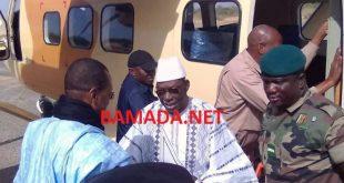 general-moussa-traore-visite-mediation-nioro-mohamed-ould-bouye-cherif-768x575