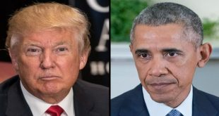 gty_trump_obama_hb_151112_split_16x9_992-702x336