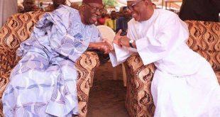 ibk-ibrahim-boubacar-keita-president-malien-general-moussa-traore-gmt
