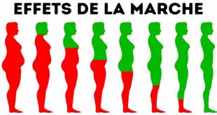 la-marche-725x375