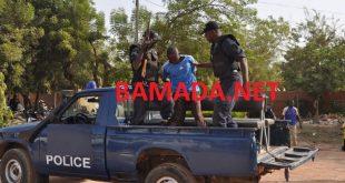 malfrat-voleur-bandit-armee-insecurite-terroriste-mujao-islamiste-arrete-police-malienne-768x510