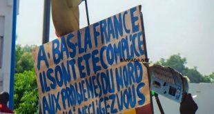 manifestation-marche-protestation-contre-france