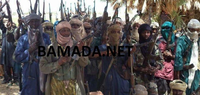 mouvement-auto-defense-peulh-alliance-salut-sahel-ass-milice-terroriste-islamiste-bandit-armee
