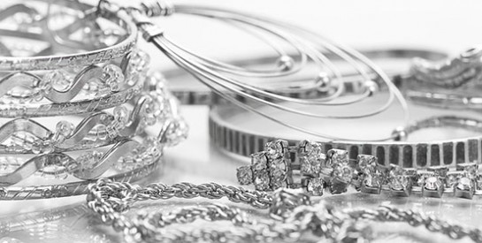 nettoyage-bijouxargent