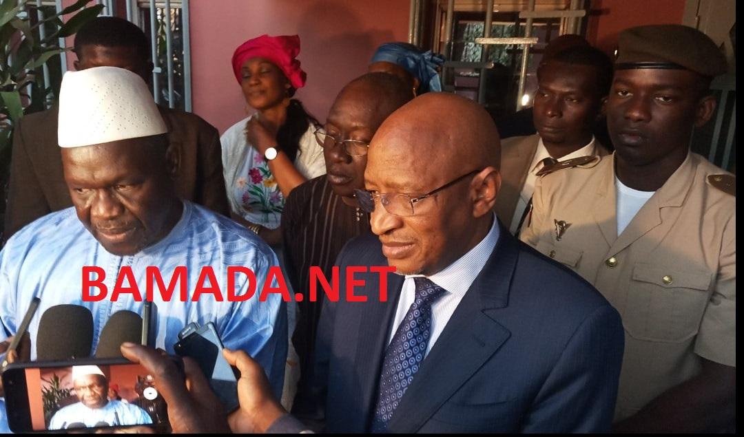 soumeylou-boubeye-maiga-premier-ministre-chef-gouvernement-asma-mohamed-aly-bathily-apm