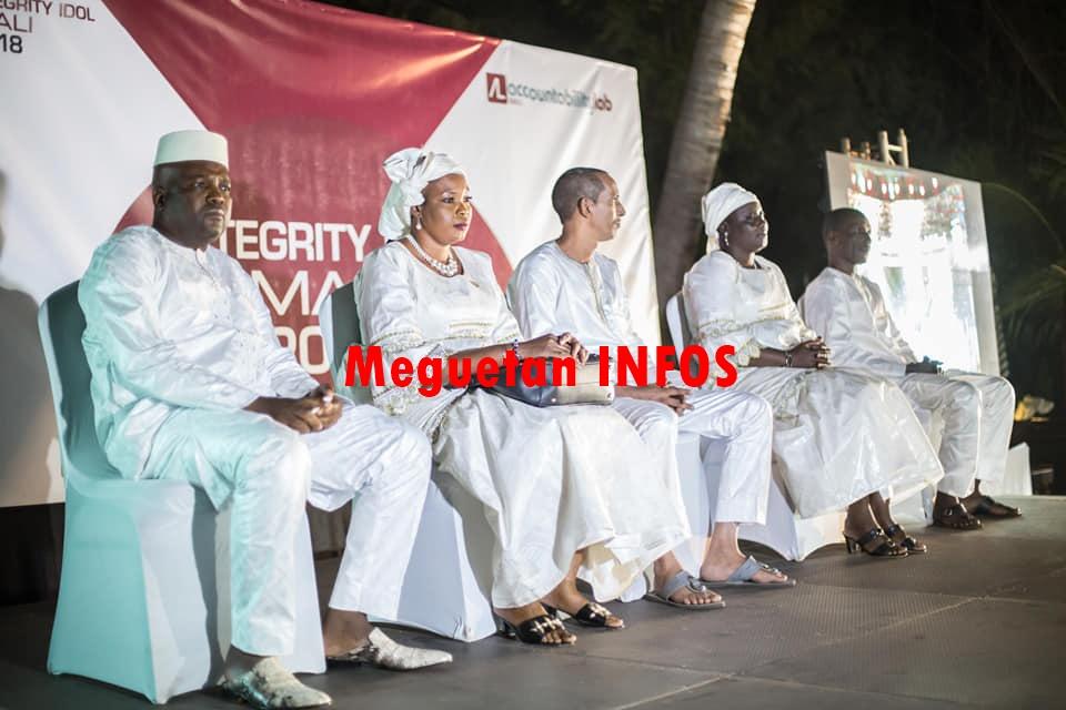 Plateau-integrity-Idol-Mali
