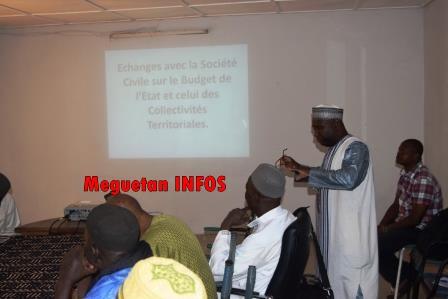 Présentation-journée-information-budget-Koulikoro