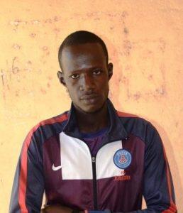Boubacar-Tangara-enseignant-Koulikoro
