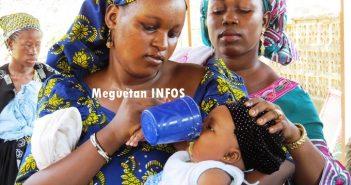 femmes-nutrition-enfant