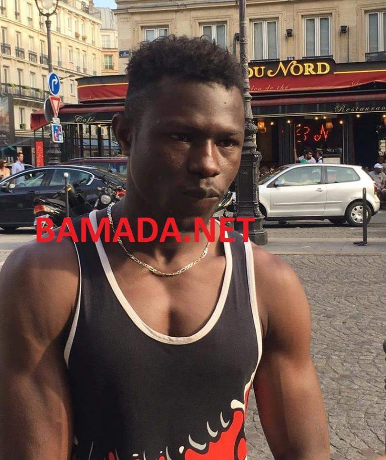 Mamoudou-Gassama-immigre-mali-diaspora-sauve-petit-garcon-france-chute-enfant-768x915