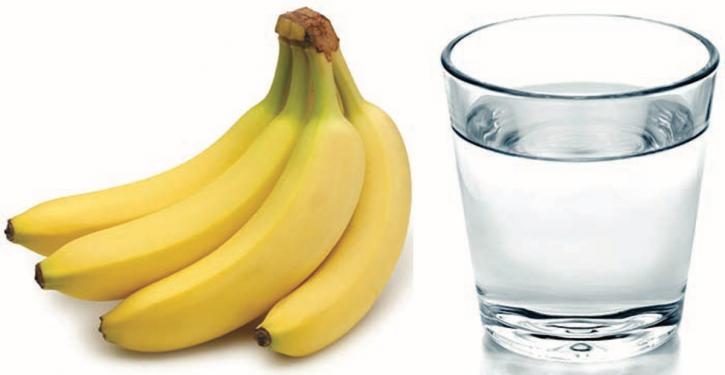 Mangez-une-banane-et-buvez-un-verre-deau-tiede-le-matin-et-regardez-ce-qui-arrive-a-votre-corps-725x375